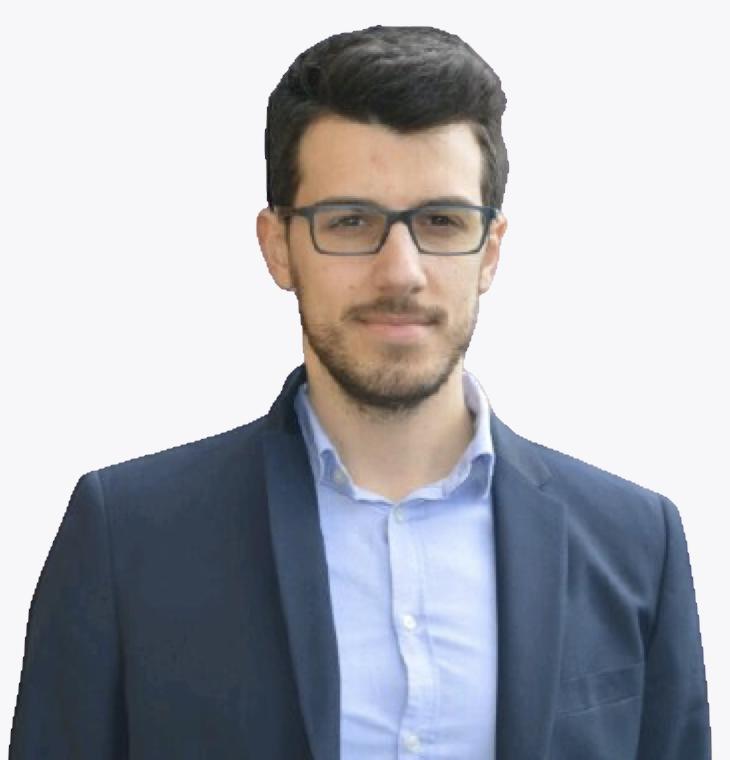 Marco Melilli